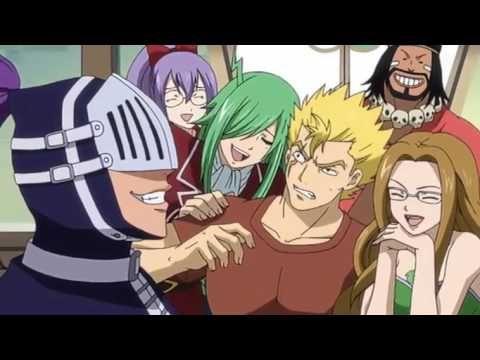 bleach episode 124 animecrazy