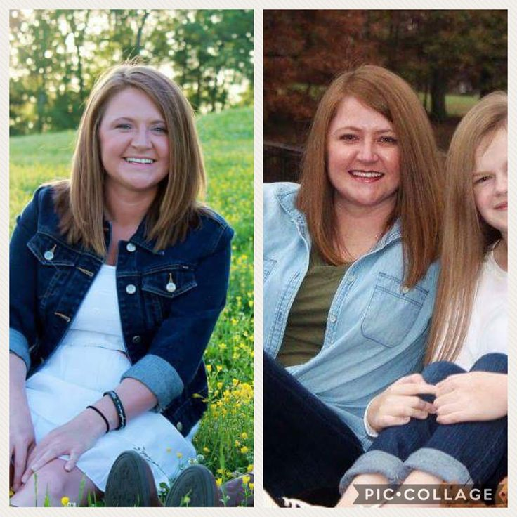 I decided when we went to have pictures made I wasn't going to wear makeup(meaning foundation, blush, eyeshadow). I never thought there'd be a day that would come out of my mouth. All I wear since starting Rodan + Fields is lipstick and mascara.  The same person has done our pics for a long time now, so I had to see for myself a comparison and I'm amazed!!! The picture on the left is from 2015.