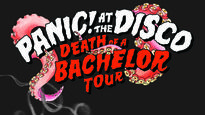 More Info AboutPanic! At The Disco - Death of A Bachelor Tour  IM GOING TO SEE PANIC AGAIN OMFG IM SO EXCIETDFALSKDFJALSDKFASDF ---KD