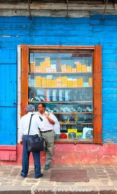 Port Louis, Mauritius: There is no better way to get acquainted with both Mauritian history or its presently thriving economy than spending a day in Port Louis. Tours of Port Louis will usually include stops at the Central Market, the Natural History Museum and the Blue Penny Museum. If, like us, you are not museum people, then we would definitely recommend spending a day in Port Louis exploring the city on foot.
