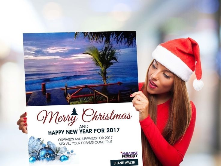 I would like to take this opportunity to wish you all a Merry Xmas & a Happy New Year for 2016 / 2017 - Onwards & Upwards for 2017 & may all your dreams come true.  https://mail.mixmax.com/m/92NpIQkAoIgdBbDmA    = Please click on the link.  @bpandwcwalsh Shane Walsh / Bali Property & Wealth Creation Walsh shane@ppbali.com or +6281338276772     #wishingall #merryxmas #happynewyear #dreamscometrue #onwardsupwards #bpwcwalsh #baliproperty #wealthcreation #walsh #bali #Indonesia…