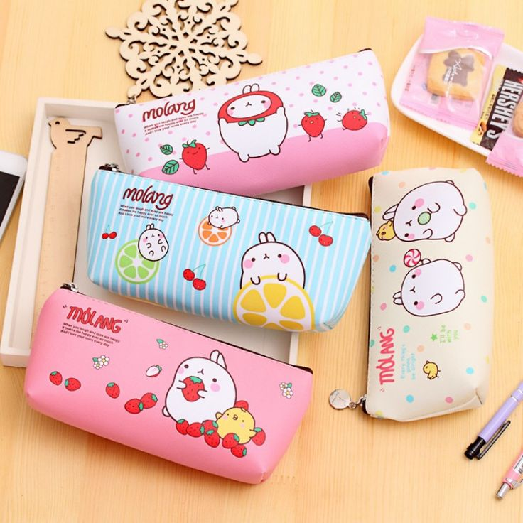 https://i.pinimg.com/736x/2b/e3/fa/2be3fa40321f0ab6e65bd7974d7f9f9f--pencil-cases-for-girls-korean-stationery.jpg