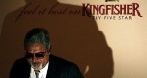 Could The Kingfisher Airline Crisis Be A Hoax To Grab FDI?