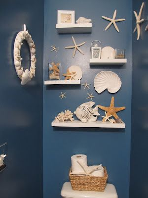 Best Nautical Theme Decor Ideas On Pinterest Nautical Theme