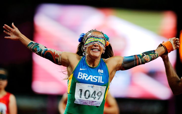 A+primer+to+the+2016+Rio+Paralympics+Games