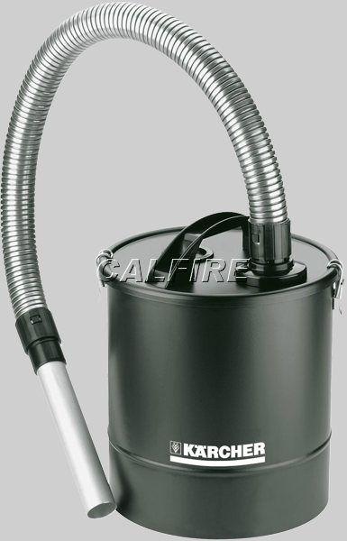 Calfire Karcher Ash Filter