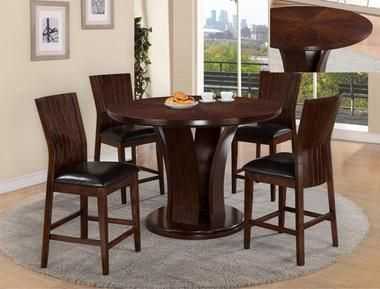 Drew Walnut Round Counter Height Table Set8 best Counter Height Dining  Tables images on Pinterest Counter  NICO RETURN SWIVEL CHAIR Nico Counter Height Dining Stool  Nico Brown Counter Height Dining  . Nico Counter Height Dining Stool. Home Design Ideas