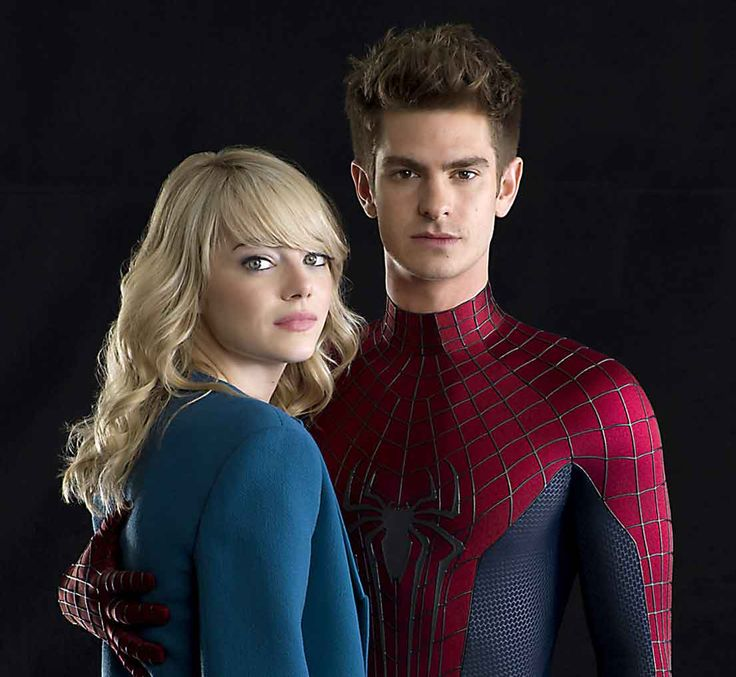The Amazing Andrew Garfield by Ricky Lo (The Philippine Star) -- a very good read! :)  http://digitaledition.philstar.com/newspaper/showArticle/51785/share/The-Amazing-Andrew-Garfield?utm_content=buffer4d922&utm_medium=social&utm_source=twitter.com&utm_campaign=buffer