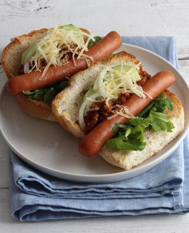 recepten-chili-cheese-dog