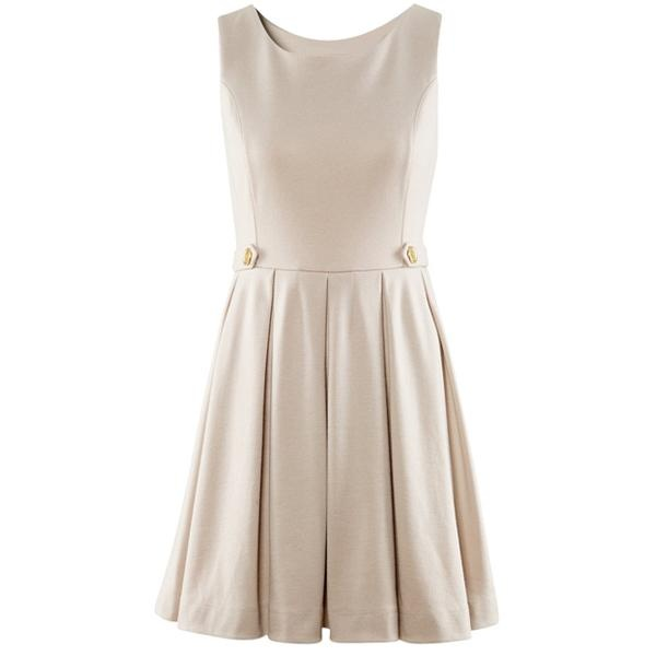 Slim Elegant Dress | Clothes I love | Pinterest | Elegant ...