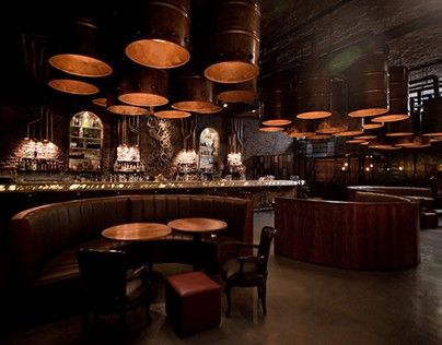 """Check out new work on my @Behance portfolio: """"Victoria Brown bar"""" http://be.net/gallery/27004217/Victoria-Brown-bar"""