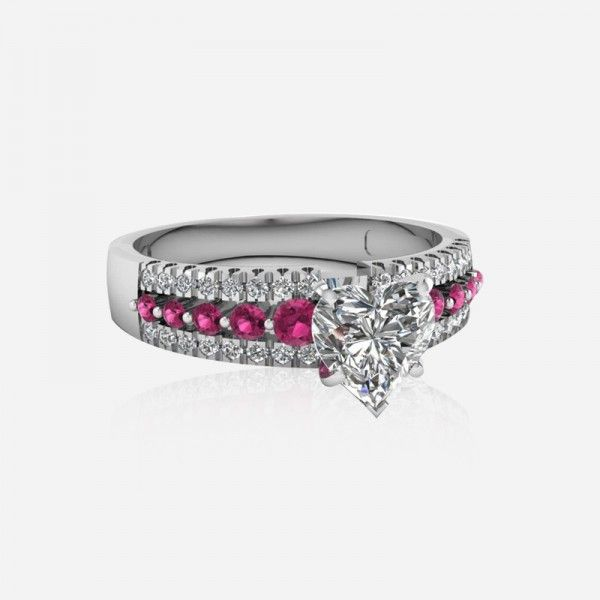 amazing engagement ring 925 sterling silver with cz inlaid https://www.evermarker.com/collections/evermarker-design?pid=amazing-engagement-ring-925-sterling-silver-with-cz-inlaid&utm_source=Pinterest_Ads&utm_medium=Traffic&utm_campaign=amazing-engagement-ring-925-sterling-silver-with-cz-inlaid