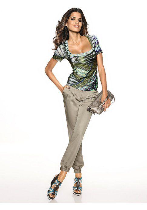Босоножки - http://www.quelle.ru/New_arrivals/Women_fashion/Women_shoes/Women_shoes_summer/Bosonozhki__r1275551_m294827.html?anid=pinterest&utm_source=pinterest_board&utm_medium=smm_jami&utm_campaign=board2&utm_term=pin20_21032014 Удобные и практичные босоножки на пробковой подошве, обтянутой кожей. #quelle #sandals #shoes #platform #high #leather #style