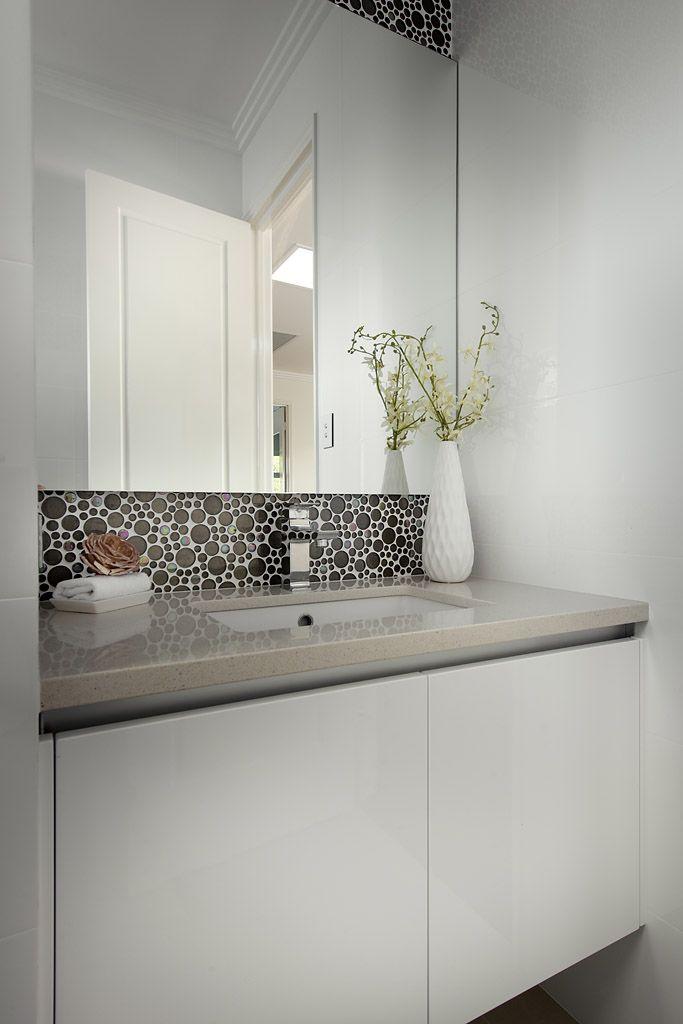 39 best Louise images on Pinterest | Custom built homes, New home ...