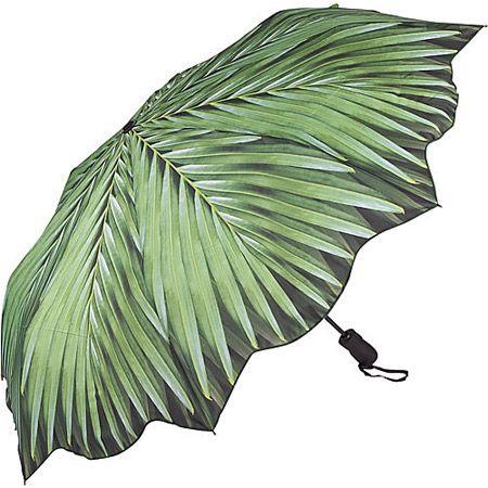 10 Creative Umbrella Designs You Can Buy (umbrella designs, cool umbrellas) - ODDEE