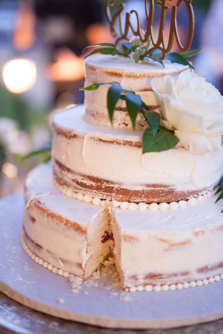 wedding bakeries in sacramento ca%0A Seattle Map Large