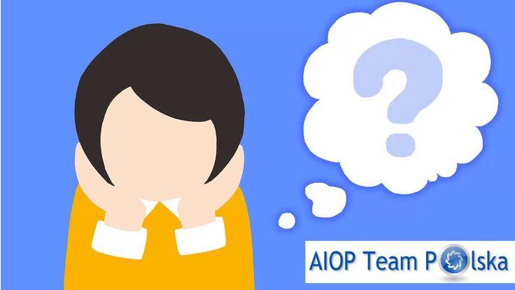 Dlaczego WARTO Współpracować z AIOP Team Polska? Zobacz Kilka Szczegółów