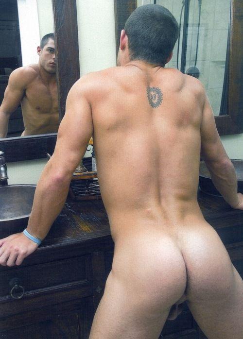 from Royal blogsites gay guys photos
