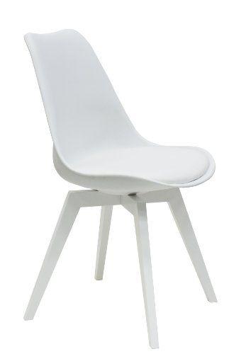 b&b esszimmerstühle – topby, Esszimmer