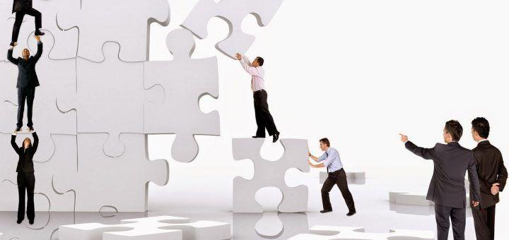 belajar manajemen bisnis