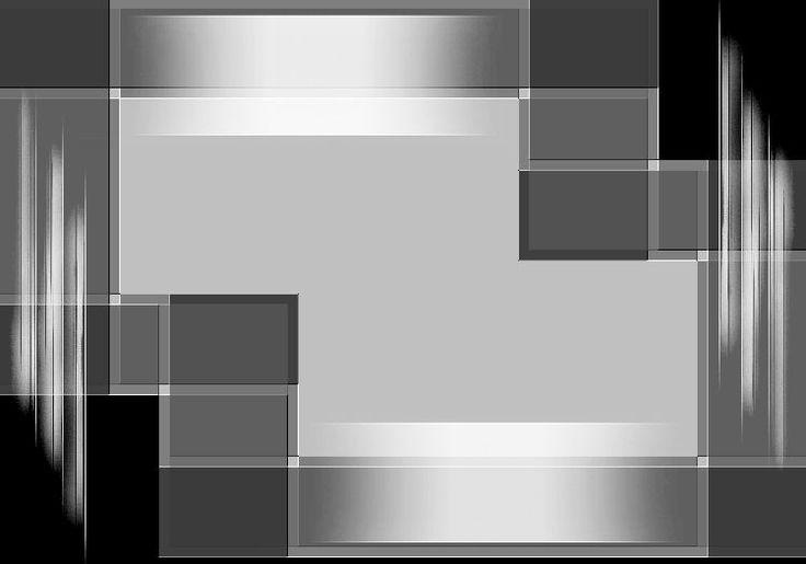 0_11ff9d_ac7a15a0_orig (750×525)