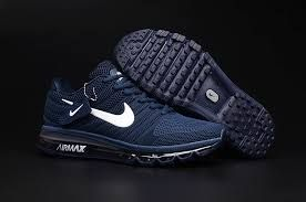new style f26fc 8ac5e zapatillas nike para mujer 2018 Zapatillas Nike 2018, Modelos De Zapatos  Nike, Zapatos Nike