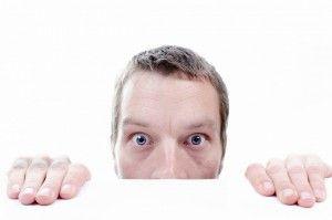 Low Magnesium and Panic Attacks