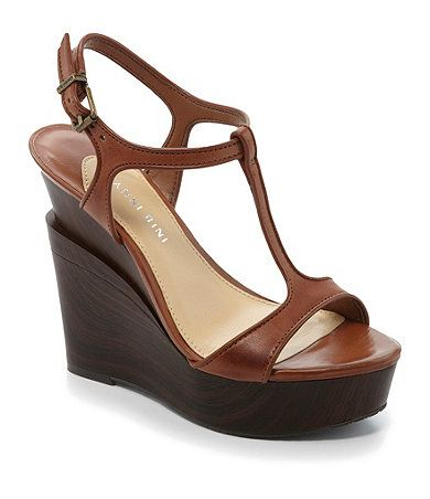 7a9891301f7 Gianni Bini Wedge Sandals Related Keywords   Suggestions - Gianni ...
