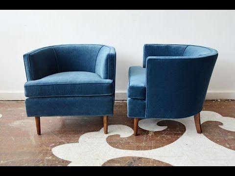 Club Chair | Club Chairs Uk | Club Chair With Ottoman | Club Chair Covers