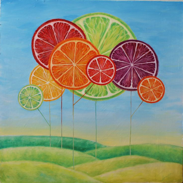 Живи так, как тебе хочется. Дыши воздухом, пей воду, ешь фрукты. И наслаждайся полученными ощущениями. Генри Дэвид Торо