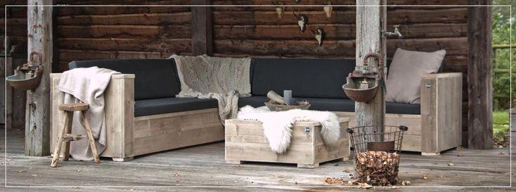 Home Bauholz Garten Möbel
