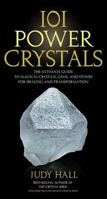 54 best healing herbs and crystals images on pinterest herbal 101 power crystals the ultimate guide to magical crystals gems and stones for healing and transformation judy hall gotta have this book fandeluxe Images