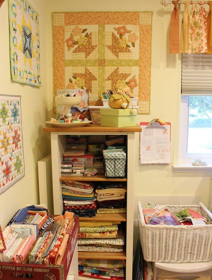 sewing-room-corner-shelf