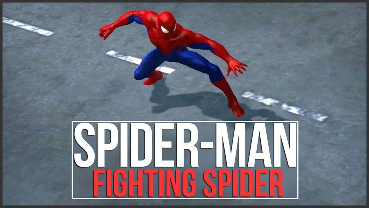 This build guide goes over Spider-Man's Melee Specialization, Fighting Spider! Spider-Man is a great hero for new players trying to get into Marvel Heroes! H...