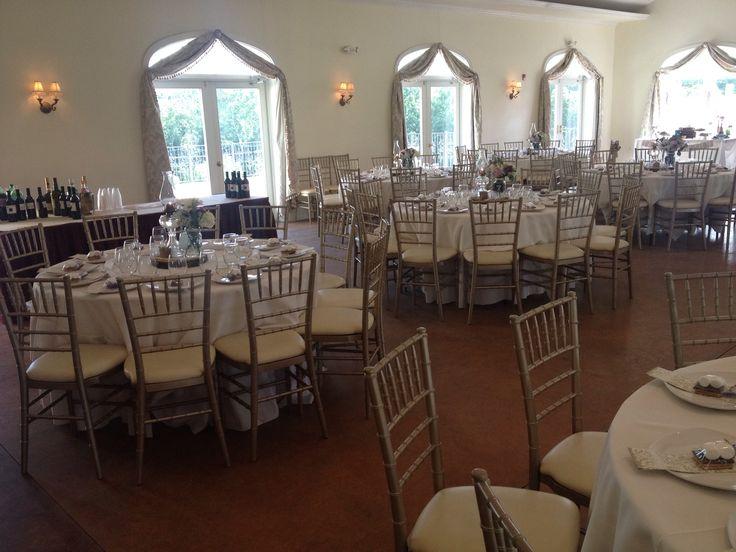 briar patch bed and breakfast wedding venue middleburg va wwwteatimeinccom