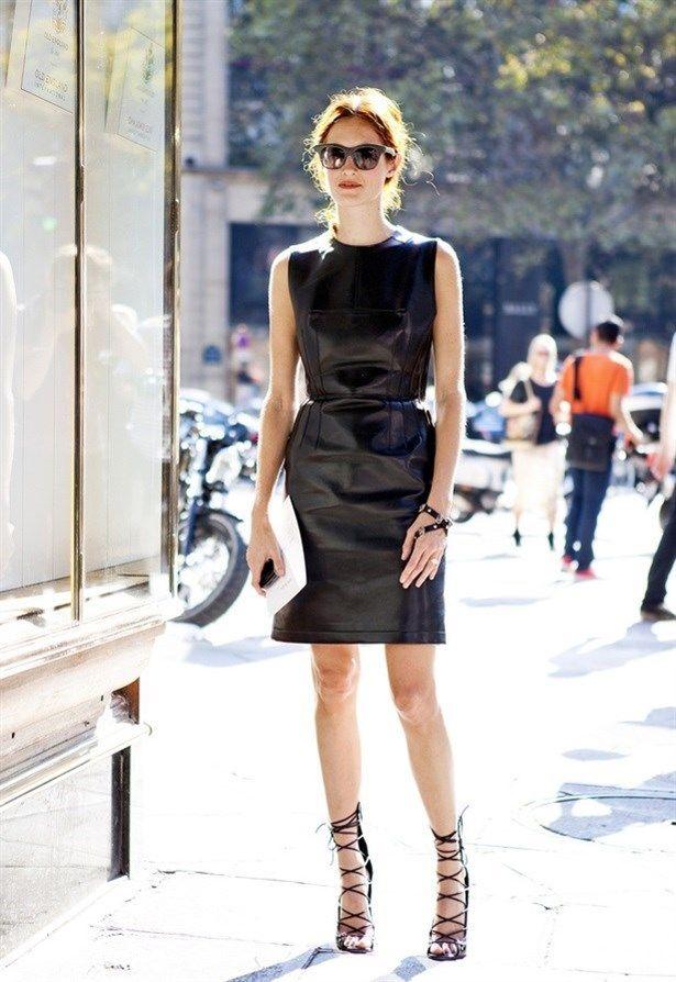 fashion 2 Beden Daha Zayıf Görünmenin İncelikleri  #beden #ince beden #zayıf