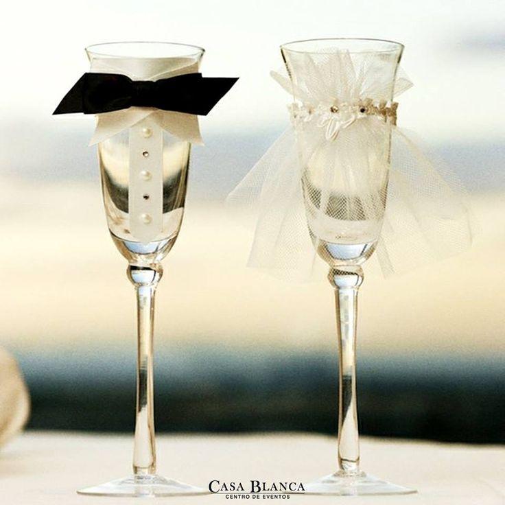 S A L U D • P O R • E L • A M ♡ R  #Matrimonio #Civil en #Casa #Blanca