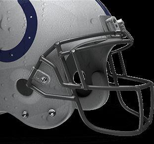 Indianapolis Colts vs Buffalo Bills Live Streaming