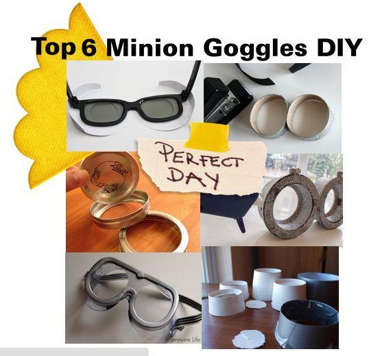 minion mask template - best 25 minion goggles ideas on pinterest