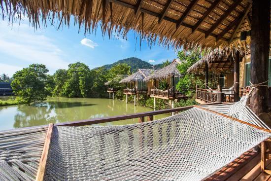 Book Ban Sainai Resort, Krabi Province on TripAdvisor: See 979 traveler reviews, 1,808 candid photos, and great deals for Ban Sainai Resort, ranked #1 of 108 hotels in Krabi Province and rated 5 of 5 at TripAdvisor.