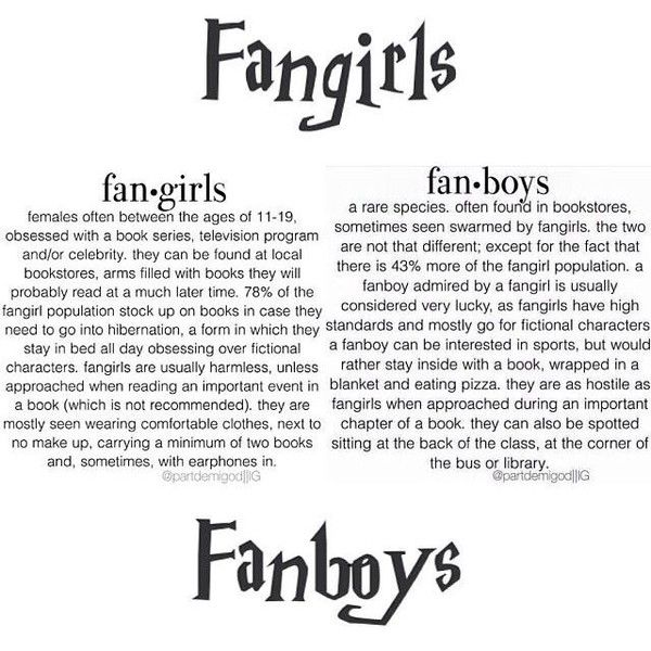 394% accurate Fangirling University ❤ liked on Polyvore featuring phrase, quotes, saying and text
