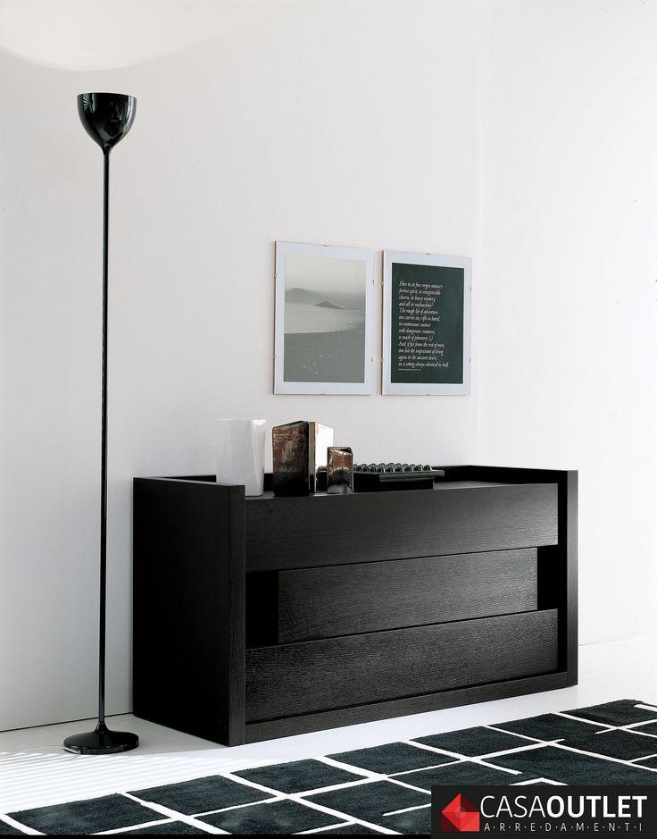18 besten Living Room Bilder auf Pinterest | Oper, Anrichten und ...