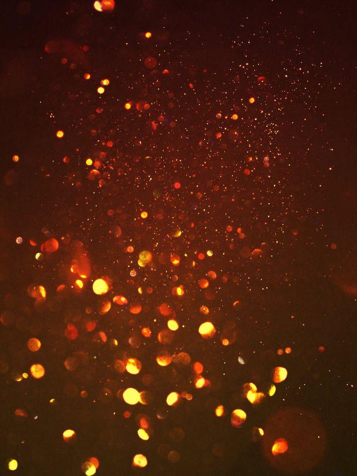 Glitter 10 by acheronnights on DeviantArt