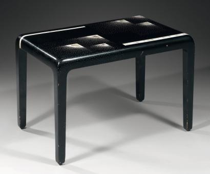 11 best jean dunand art deco images on pinterest art deco furniture furniture and art deco art. Black Bedroom Furniture Sets. Home Design Ideas