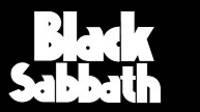 Black Sabbath Tickets | 2013 Tour Dates & Concert Schedule | Black Sabbath Reunion Tour