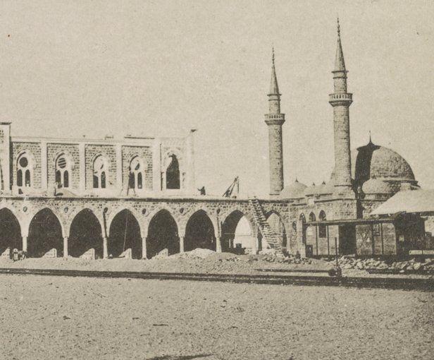 Pin On History Of Islam