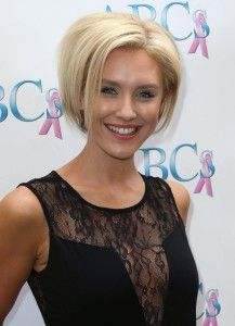 Nicky Whelan Marriages, Weddings, Engagements, Divorces & Relationships - http://www.celebmarriages.com/nicky-whelan-marriages-weddings-engagements-divorces-relationships/