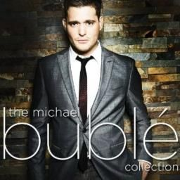 Check out this recording of Michael Buble - L.O.V.E -(Buble Version) made with the Sing! Karaoke app by Smule.