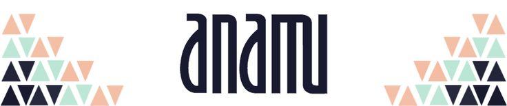 feel good february :: mini-mixtape | Anamu