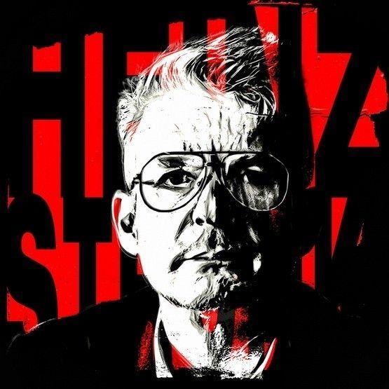 Heinz Strunk © Chili Gallei